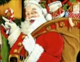 Christmas Music - Here Comes Santa Clause