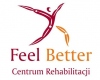Centrum Rehabilitacji Feel Better