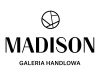 Galeria Handlowa Madison