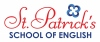 St. Patrick's School of English