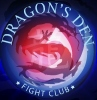 Dragon's Den Fight Club