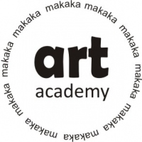 Academy of Art and Design