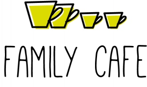 Family Cafe Foks