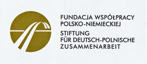 Znalezione obrazy dla zapytania niemieckie fundacje
