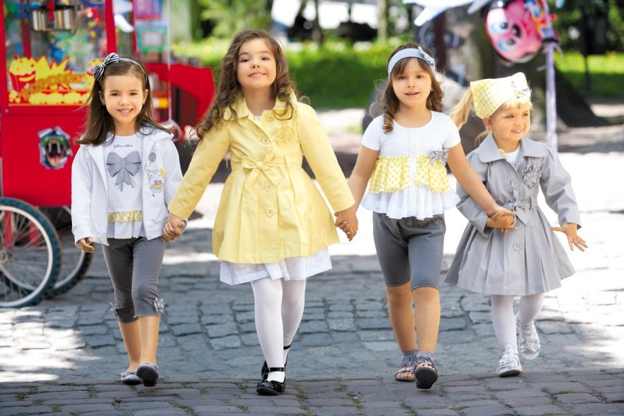 Одежда гап для детей 4