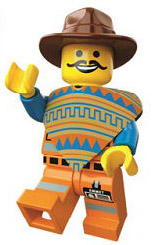 the-lego-movie-western-emmet-minifigure-exclusive-promo-with-the-lego-movie-video-game.jpg