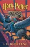 Harry Potter i wi�zie� Azkabanu