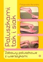 http://czasdzieci.pl/pliki/ksiazka/ksiazki/200x200/ksiazka_1416_18d95.jpg
