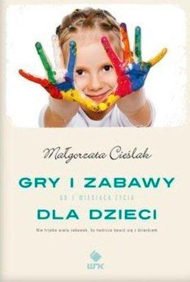 testy alergiczne dla dzieci szczecin