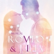 "Musical ""Romeo i Julia"""
