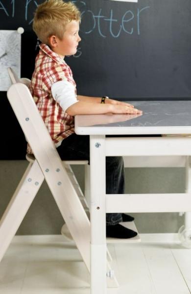 Ergonomia Czyli Rzecz O Biurkach I Krzesłach Czas Dzieci