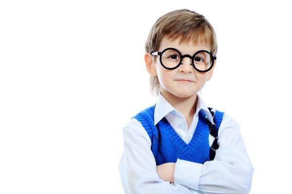 Zespół Aspergera, Czas Dzieci