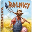 Rolnicy