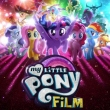 Recenzja My Little Pony