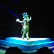 """Disney on Ice"" powraca!"