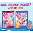 My Little Pony: Przyja�� to magia, cz�� 11 i 12