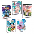 Nowe premiery Disney Junior ju� na DVD