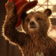 Paddington - ten miś narozrabia dziś!
