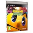 PAC-MAN™ and the Ghostly Adventures - premiera gry