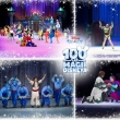 Disney on Ice – 100 lat magii Disneya