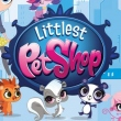 Littlest Pet Shop, cz�� 6 i 7