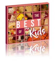 The Best of Kids