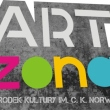 Ma�a ARTzona: Do-re-MAMY