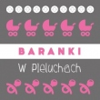 Baranki w Pieluchach: Party