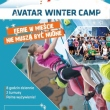Avatar Winter Camp