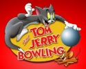 Tom i Jerry - Kr�gle