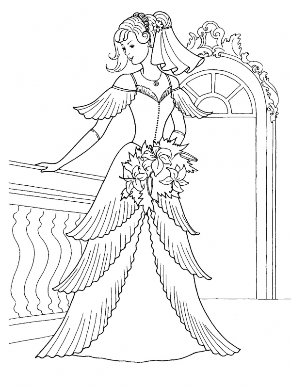 paint shop coloring pages - photo#34