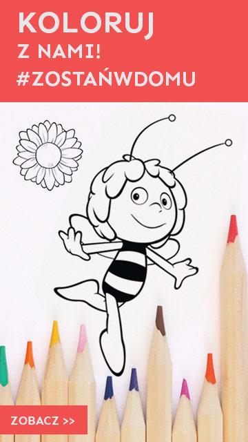 Kolorowanki Dla Dzieci Malowanki Kolorowanki Do Wydruku Druku