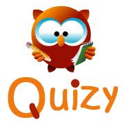 Mikołajek Quizy Czas Dzieci