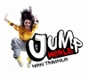 Park Trampolin JumpWorld
