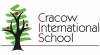 Cracow International School
