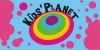 Kids' Planet - Agencja Eventowa