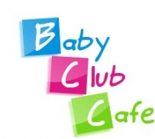 Baby Club Cafe