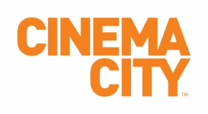 Kino Cinema City