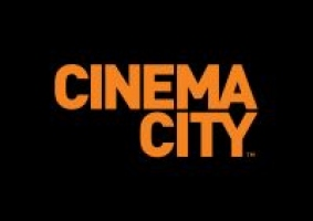 Cinema City Kazimierz