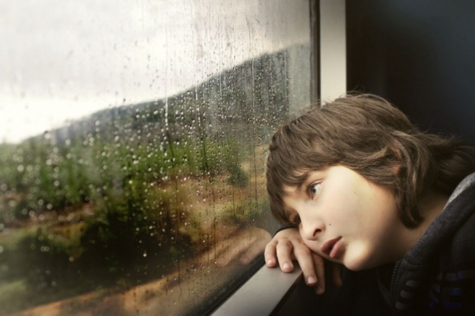 20 Sposobów Na Nudę Jak Nie Ma Co Robić Cz 2 Czas Dzieci