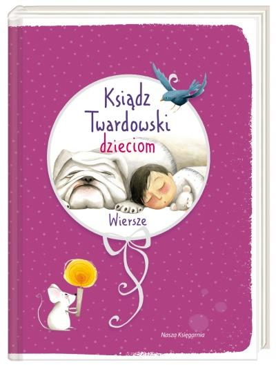 Jesienne Wierszyki Konkurs Poetycki Ii Edycja Zakończony