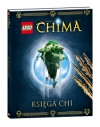 LEGOŸŸ Legends of Chima™. Księga CHI