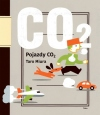 CO2. Pojazdy CO2