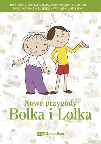 https://czasdzieci.pl/pliki/ksiazka/ksiazki/ksiazka_1091_1b2c5.jpg