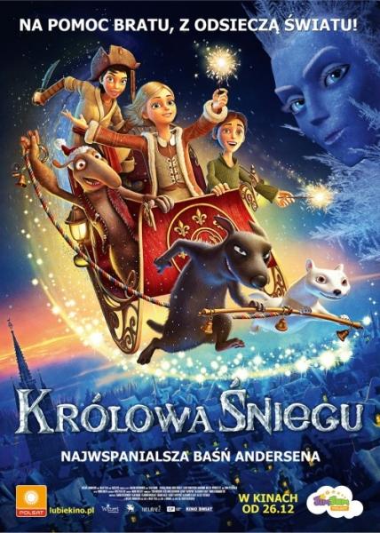 4 dni w krakowie - 1 4