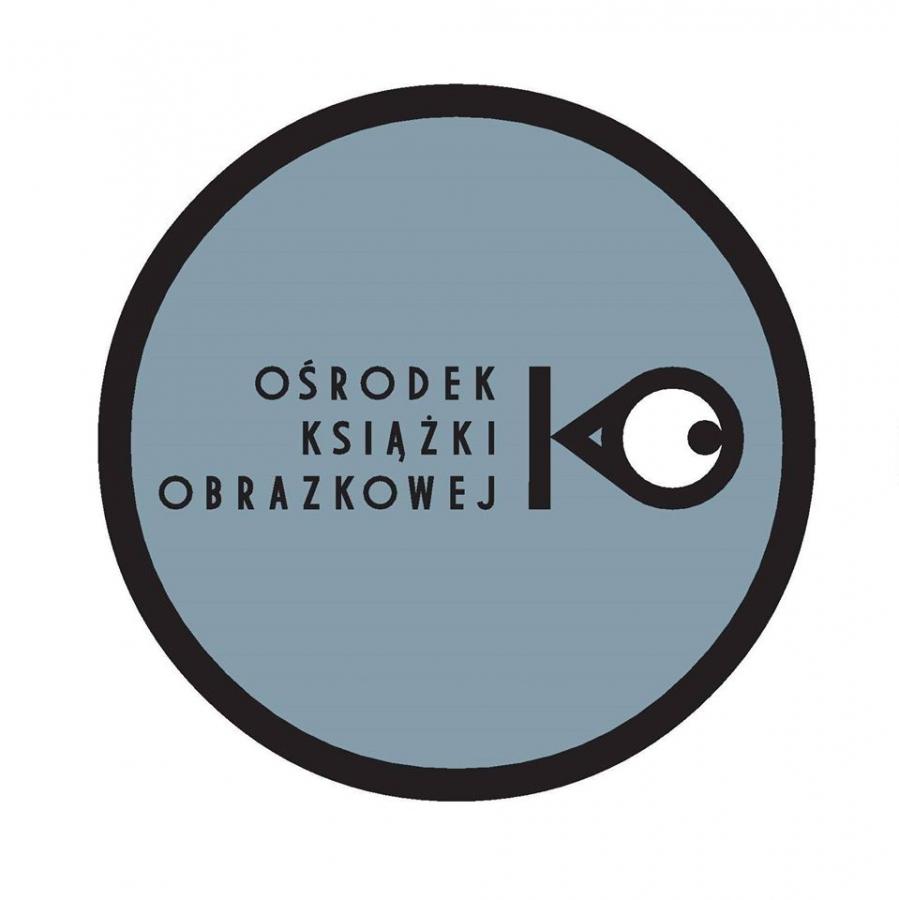 Kulturalna Mapa Lublina Ośrodek Książki Obrazkowej Oko Lublin