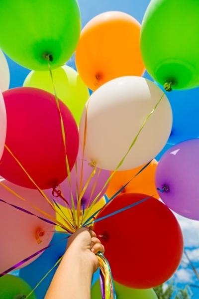 Kreatywne Imprezy Urodzinowe Na Ursynowie Warszawa Czas Dzieci