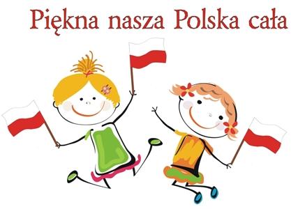 """Dwie godziny dla Rodziny. Koncert """"Piękna nasza Polska cała ..."""