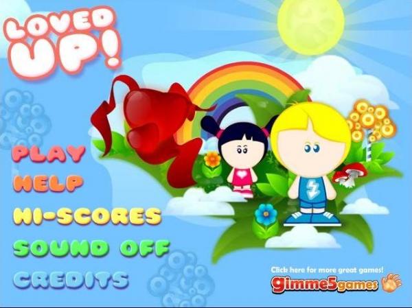 Fantastyczny Czekoladowa przygoda - Gry dla Dzieci, Czas Dzieci MO61