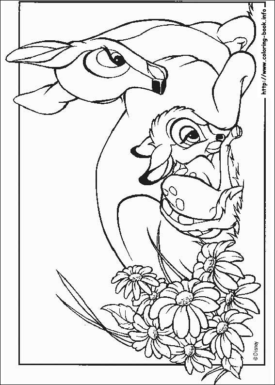 Azur And Asmar Coloring Pages moreover Kolorowanka in addition Kolorowanka besides Kolorowanka together with Giraffe Colored. on zoo coloring pages